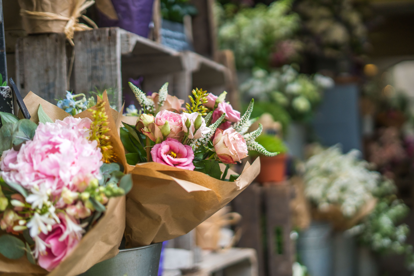 Anemone florists at Milsom Place_SS20