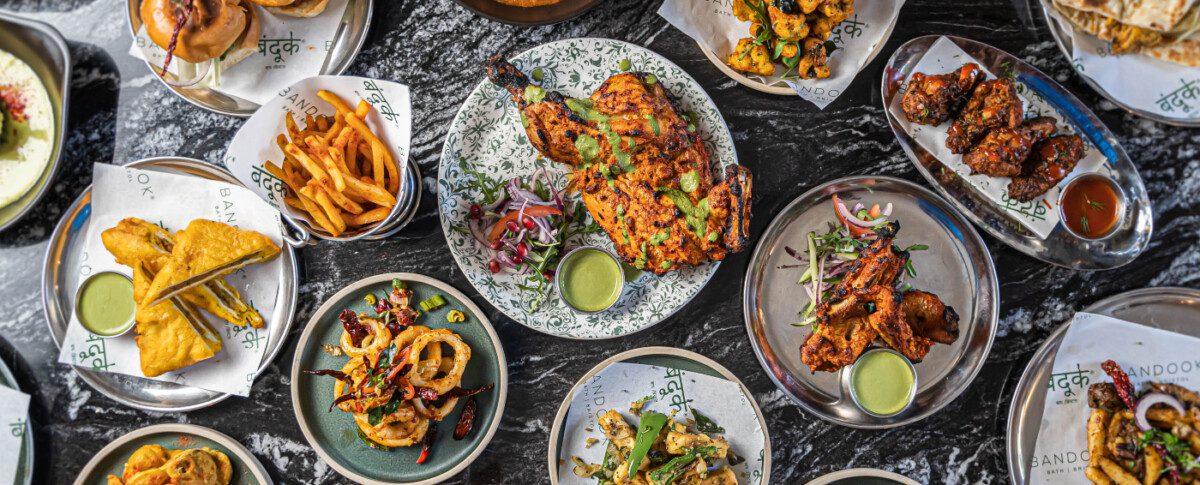 Bandook Indian Kitchen_spring21_Milsom Place (2)