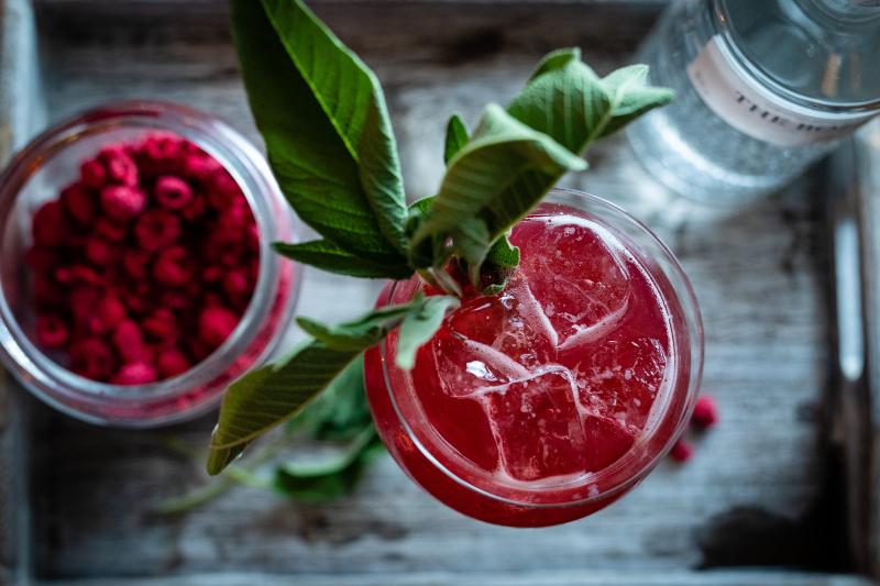 Beneath Cocktail Masterclasses 2019