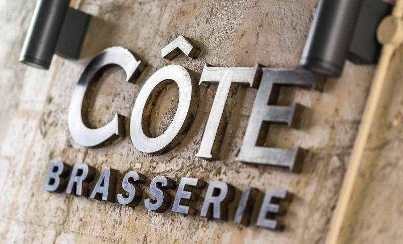 Côte Brasserie | Weekend specials