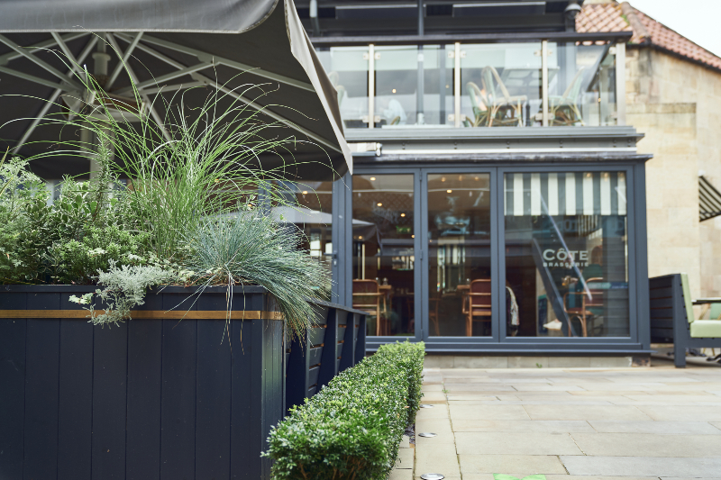 Cote Brasserie_terrace (1)