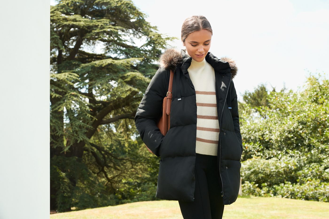Hobbs_AW20_Milsom Place