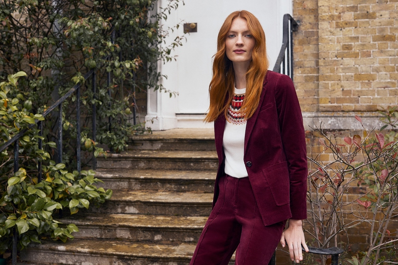 Hobbs_AW21_Milsom Place_1