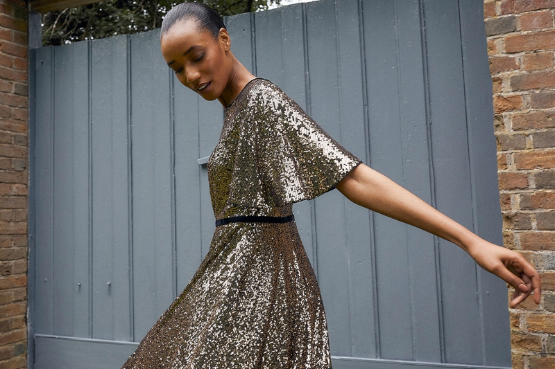 Hobbs_AW21_Milsom Place_2