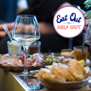 Le Vignoble_Eat Out to Help Out