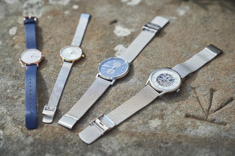Quadri watches_Oct20
