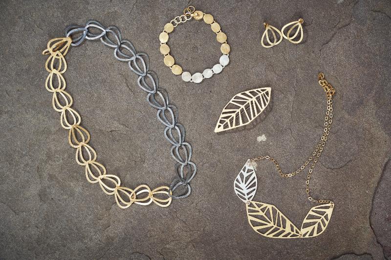 Quadri_fine jewellery_Oct20