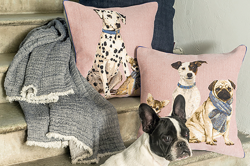 ves Delorme Outlet_Losis decorative cushion covers_Milsom Place