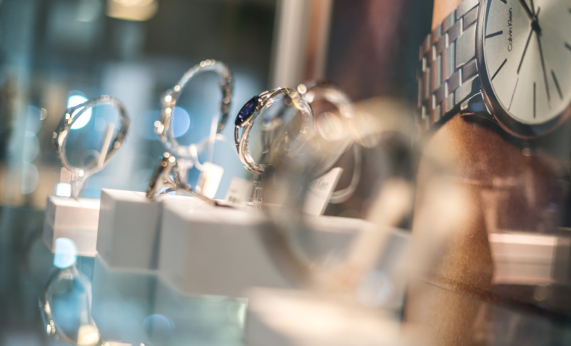 Quadri | up to 30% off watches