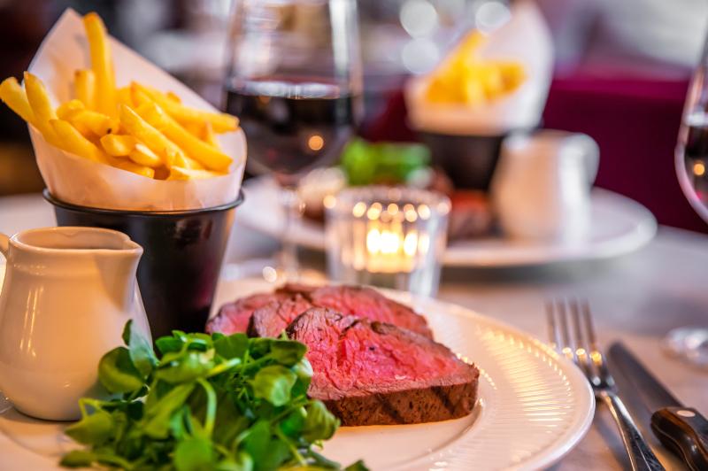 Cote Brasserie_Valentines20_Milsom Place