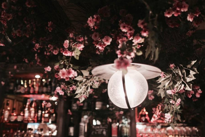 The Botanist | Mother's Day
