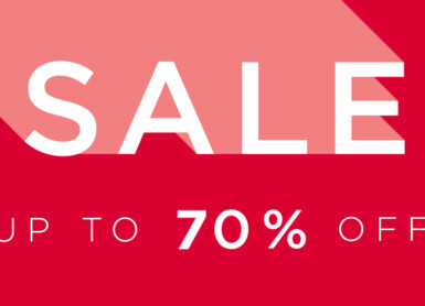 Hobbs | Up to 70% off!