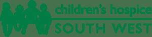 CHSW logo