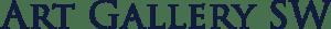 art-gallery-logo