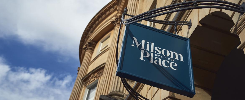 Milsom Place_Oct20 (6)