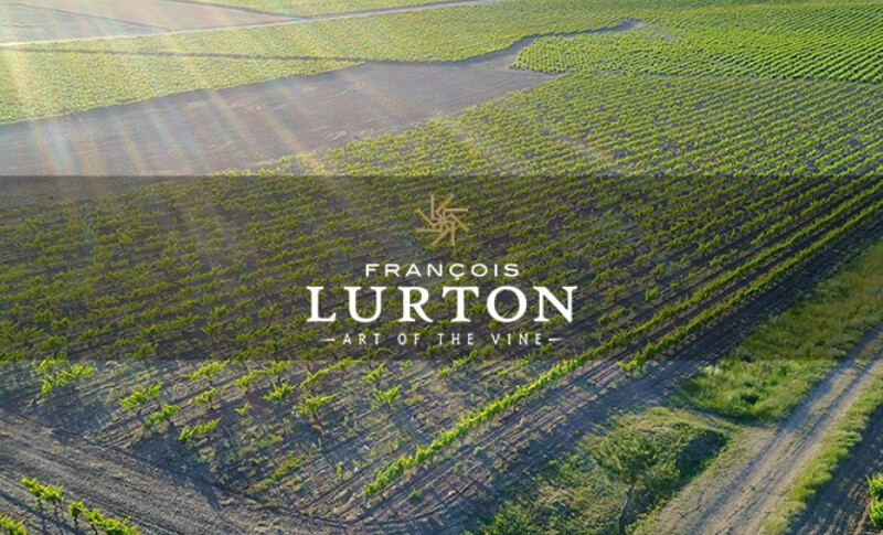 Le Vignoble | Virtual Wine Tasting with Francois Lurton Wines