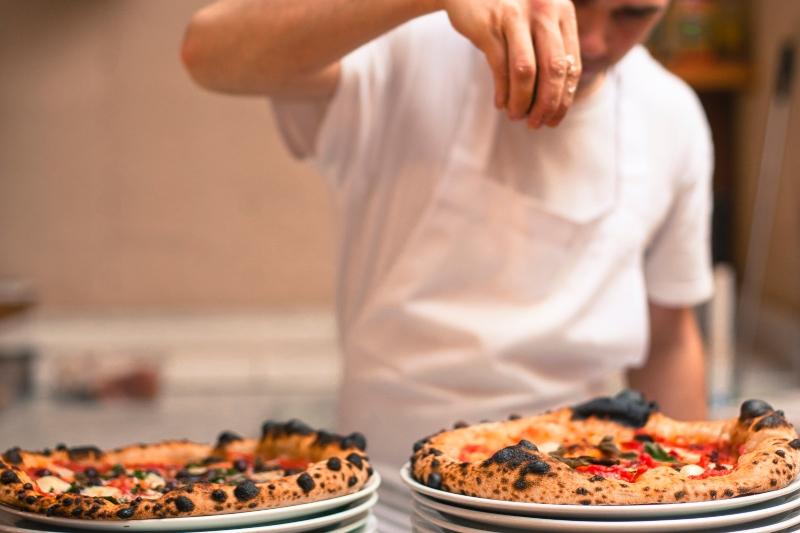 Bosco Pizzeria_Milsom Place_1