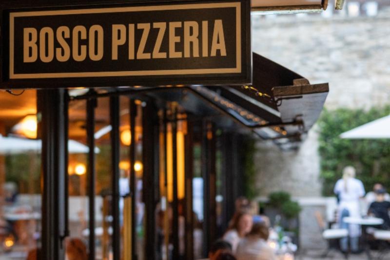 Bosco Pizzeria_Milsom Place