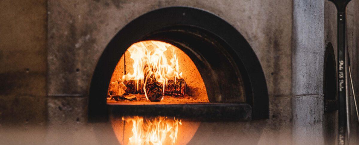 Bosco Pizzeria_wood oven_Milsom Place