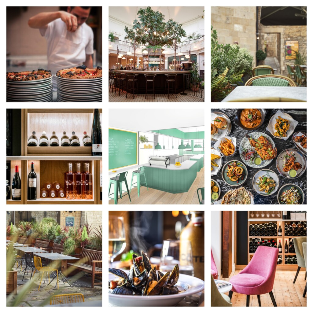 MilsomPlace_collage_July21